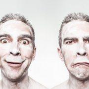 Powiedz STOP narzekaniu - Nowa Psychologia Katarzyna Mikrut